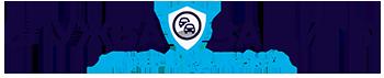 Помощь водителям в 2020 и 2021 году