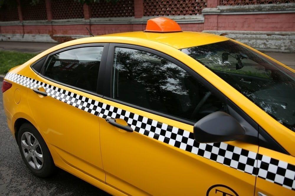 Правила лицензирования такси в 2020 году